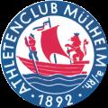 AC Mülheim 1892 e.V.